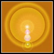 sacred christed graphic (Small)